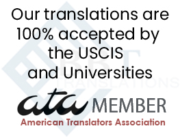 professional translation services, professional certified translations, certified translations, official translations